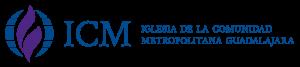 Guadalajara ICM logo