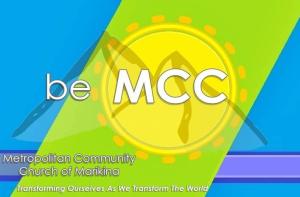 Marikina MCC logo