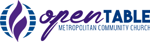 Open Table MCC logo