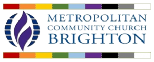 Brighton MCC logo