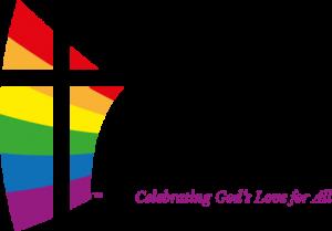 Inclusive Community Church logo