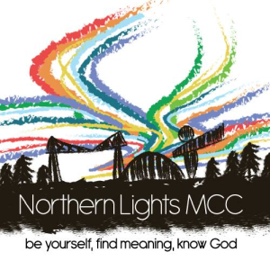Northern Lights MCC logo