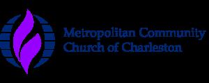 Charleston MCC logo