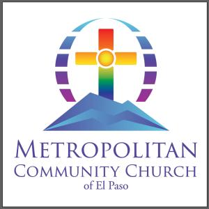 MCC of El Paso logo