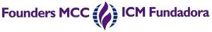 Founders MCC logo