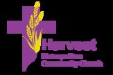 Harvest MCC logo
