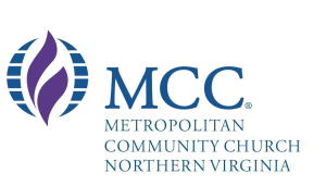 MCC of Northern Virginia logo