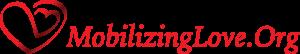 Mobilizing Love logo