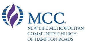 New Life MCC of Hampton Roads