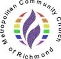 Richmond MCC logo