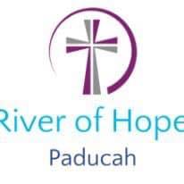 River of Hope MCC logo