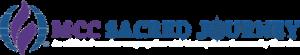 MCC Sacred Journey logo