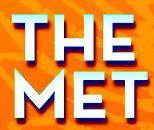 San Diego MCC logo