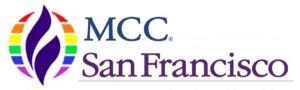 San Francisco MCC logo