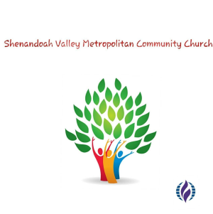 Shenandoah Valley MCC logo