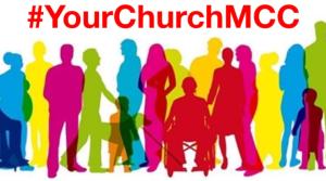 YourChurchMCC logo