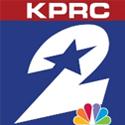 KPRC 2 logo