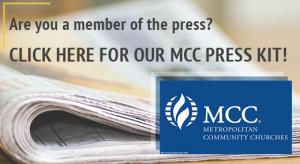 click here for our MCC press kit
