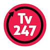 TV 247 logo