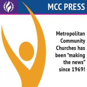 Click here to review MCC in the News