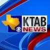 KTAB News logo