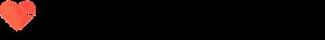Dating News Logo